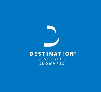 Destination Residences Snowmass