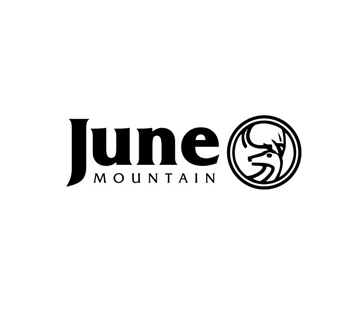 Mammoth Resorts - June Mountain