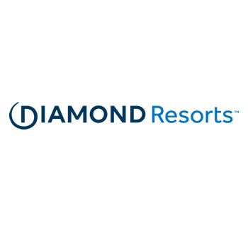Diamond Resorts International at Cedar Breaks Lodge & Spa