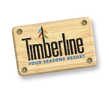 Timberline Four Season Resort