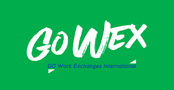 GO WEX / GO Work Exchanges International