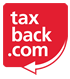 Taxback.com: Tax refund, Tax return, Tax rebate. Corporate VAT refund