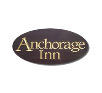Anchorage Inn South Burlington