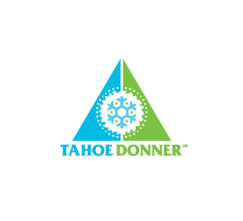 Tahoe Donner Assoc.