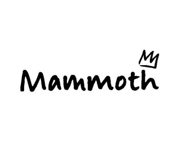 Mammoth Resorts - Mammoth Mountain