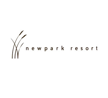 Newpark Resort