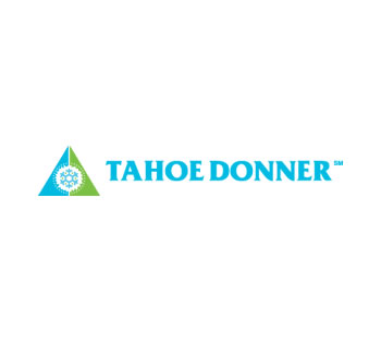 Tahoe Donner Assoc
